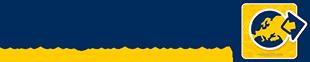 Van Dommelen East & Logistics BV Logo